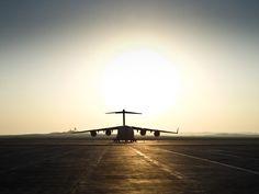 Luxor's Airport