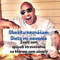 Pravda 🍼 #dieta #stopobezite #cleaneat #myfoodporn #muscle #somzavisly #nastrave #sevenfitsk #inspirationdaily #therockschool #bestfitness #czskfitness #letsgofriends