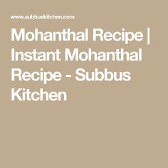 Mohanthal Recipe   Instant Mohanthal Recipe - Subbus Kitchen Mohanthal Recipe, Gulab Jamun, Pistachio, Cooking Time, Love Food, Food To Make, Tasty, Diwali, Snacks