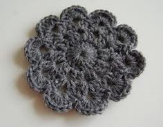 quick crochet projects - Google Search