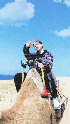 백현 | Baekhyun | EXO | Byun Baekhyun | CBX selfie book | Hyunee 'ㅅ'  #exo #baekhyun