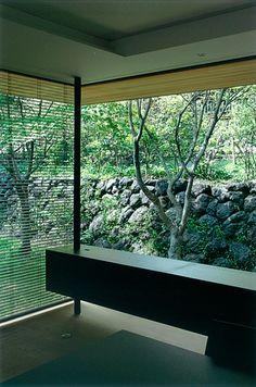 House In Hanareyama   Kidosaki Architects Studio