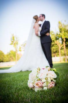 .... Diy Wedding, Wedding Dresses, Bridal Dresses, Bridal Gowns, Wedding Gowns, Weding Dresses, Wedding Dress, Dress Wedding, Wedding Dressses