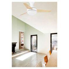 Les 10 meilleures images de Ventilateur Plafond | Ceiling fans ...