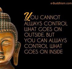 Image result for buddhism.com quotes