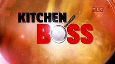 Kitchen Boss Recipe Videos Recipe Videos, Food Videos, Cake Boss, Meals, Teaching, Kitchen, Recipes, Cooking, Meal