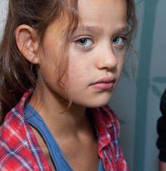 jeugdbescherming jeugdreclassering