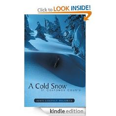 A cold case murder and the life of a local sheriff from @LooneyMoose1
