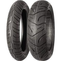 Bridgestone G850 / G851 EXEDRA Tires. Atv Wheels, Bridgestone Tires, Motorcycle Tires, Atv Parts, Honda, Car, Leather, Automobile, Autos