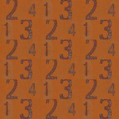 1234-vintage-Rustic3 fabric by miamaria on Spoonflower - custom fabric