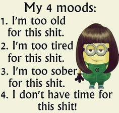 I'm too...