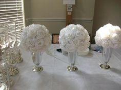 frangipane ball bride - Cerca con Google