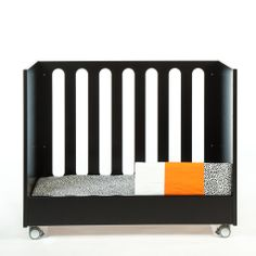 AVA Crib Baby Baby Cribs, Ava, Toddler Bed, Storage, Room, Furniture, Design, Home Decor, Child Bed