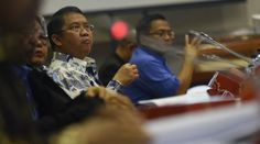 Menkominfo: Website Instansi Pemerintah Harus Serupa | Majalah Kartini
