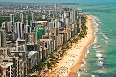 Check out the procedures and rules to be followed for the purpose of Medical Tourism in Brazil . Do's and Dont's , Safety Tips and costs.
