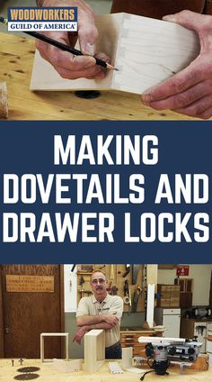 Free woodworking christmas gift ideas