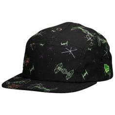 New Era Star Wars Retro Camper - Men s at Eastbay Retro Campers 81542f4c35c1