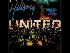 Hillsong United - NONE BUT JESUS  Sadly the video won't work on Pinterest but you can listen to it on youtube