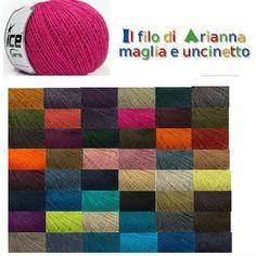 http://ilfilodiarianna.yarnshopping.com/wool-fine-30-candy-rosa#picture composizione :30% Lana, 70% Acrilico