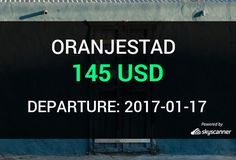 Flight from Chicago to Oranjestad by jetBlue #travel #ticket #flight #deals   BOOK NOW >>>
