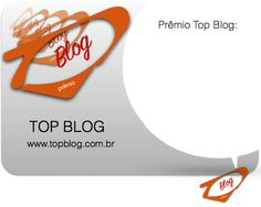 DCastro Propaganda: TOP BLOG - PROPOSTA - e-mail marketing