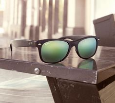 Online Shopping Ray Ban