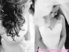 Wedding Pics, Marriage Pictures