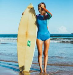 Get colourful (and happy) in O Neill s new Bahia spring wetsuit range. Be  the envy of all your girl surfing friends by being a flash of colour in the  surf. f5ca12183