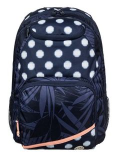 ba5a359a1ded2 Bag: the complete collection of Roxy bags and backpacks