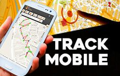 Have you lost and want to track your partner's cellphone? ❣◕ ‿ ◕❣ You can track locations, messages and photos. Reto Fitness, Hack Password, Hack Facebook, Kid Cudi Quotes, Phone Hacks, Snapchat Account, Instagram Tips, Swagg, Projects To Try