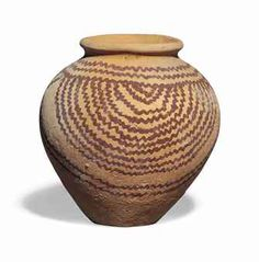 egyptian pottery - - Yahoo Image Search Results