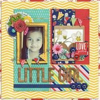 A Project by purple_colourz from our Scrapbooking Gallery originally submitted 07/31/13 at 05:37 AM