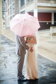 Professional Wedding Photography ♥ Romantic Wedding Photography Idea