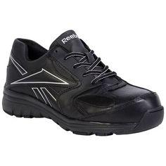 Reebok Senexis Outdoor Shoes