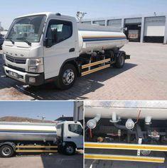 Çöp kamyonum (@copkamyonum) | Twitter Used Trucks, Sale Promotion, Turkey, Twitter, Turkey Country