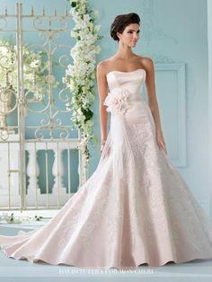 Dress 216236 [gallery link=file columns=2 size=large display=masonry folder_id=97 ids=733,1473 orderby=rand]