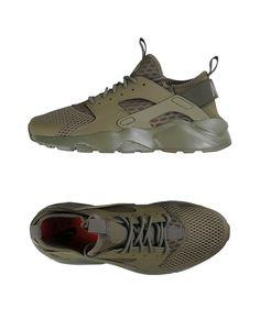 Nike Nike Air Huarache Run Ultra Br - Low Sneakers & Tennisschuhe Damen auf YOOX.COM. Die beste Online-Auswahl von of Low…