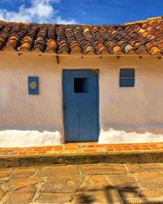 American Country, American Art, Pintura Exterior, Colonial, Buildings, Beautiful Places, 1, Cabin, Deco