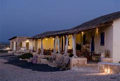 Hotel Spinguera Espinguera Boa Vista Cape Verde