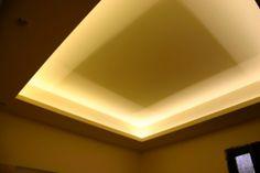 architectural lighting design - Romano Baratta www.romanobaratta.com www.lightinglab.it