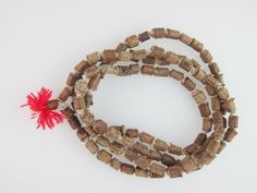 Yoga Healing Mala Beads, http://www.amazon.com/lm/R2FJRJAKAWX8LE/ref=cm_sw_r_pi_lm_JW-bub1CHZAAD