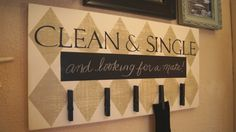diy crafts, odd sock craft, singl sock, bathroom