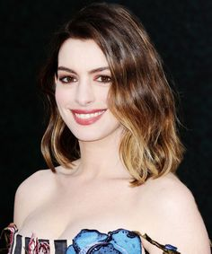 Anne Hathaway'S New York City duplex is EVERYTHING!