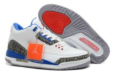 Buy Nike Air Jordan 3 Mens Woollen Blanket White Blue Red Shoes For Sale from Reliable Nike Air Jordan 3 Mens Woollen Blanket White Blue Red Shoes For Sale suppliers.Find Quality Nike Air Jordan 3 Mens Woollen Blanket White Blue Red Shoes For Sale and mor Air Jordan 3, Nike Air Jordan Retro, Air Jordan Shoes, Jordan Sneakers, Nike Air Jordans, Black Jordans, New Jordans Shoes, Cheap Jordans, Nike Outlet