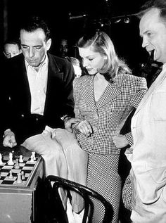Actors Humphrey Bogart with wife Lauren Bacall and Walter Sande. Walter Sande was born on July November Actors Humphrey Bogart with wife Lauren Bacall and Walter Sande. Walter Sande was born on July November Hollywood Couples, Old Hollywood Glamour, Golden Age Of Hollywood, Hollywood Stars, Classic Hollywood, Humphrey Bogart, Lauren Bacall, Diana Vreeland, Film Mythique