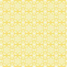 Afwasbaar Behang Kopen.16 Beste Afbeeldingen Van Keuken Behang Geometric Wallpaper Paint