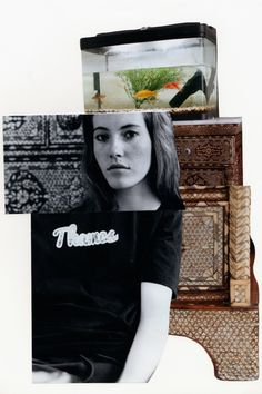 blondey-mccoy-teases-zine-new-thames-london-collection-18.jpg (500×750)