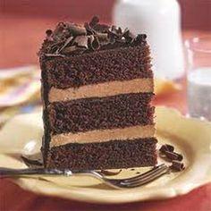 DessertRecipes2u Sugar Free Chocolate Cake Dessert Recipes Types Of Cakes Flavors