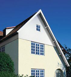 Garage Doors, Outdoor Decor, Home Decor, Room Decor, Home Interior Design, Carriage Doors, Home Decoration, Interior Decorating, Home Improvement