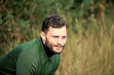Jamie today at the 3rd round of Alfred Dunhill Links Championship 10/03/15.